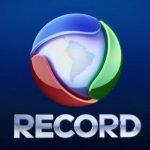 Rede-Record brasilia